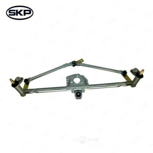 SKP SK602240 Windshield Wiper Linkage