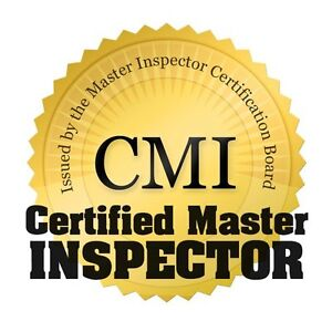 Home inspections for Edmonton and area.
