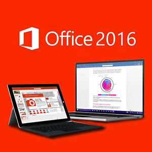 Licencia-Office-2016-Standard-Espanol-Spanish
