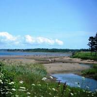 Camp Ground Opening, June 1st or sooner, Northumberland Shore