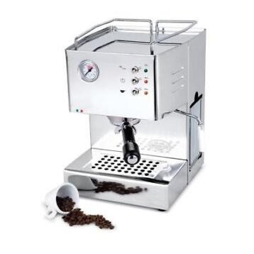 Koffiemachine Quick Mill 3000 & 3004