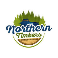Northern Timbers RV Park & Campground!