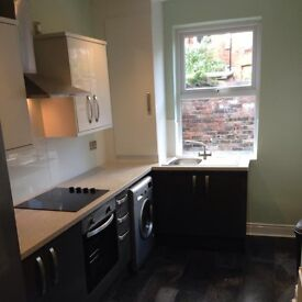 4 bedroom student property in great location