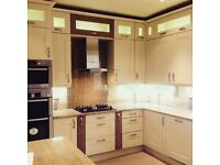 Joinery / kitchens / bathrooms / interior design