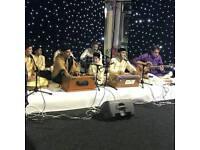 Finest Qawwali Singers Available