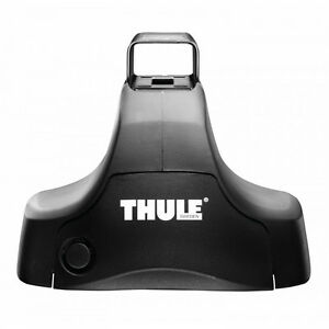 Thule 480& thule 544 for sale