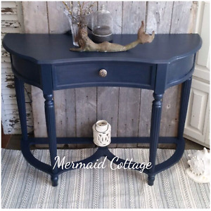 Reloved Hall Table