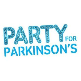 Friday 13th April Live Music Fund Raising Event for Parkinson's UK