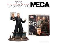 The Lost Boys David Figure NECA Mint In Box