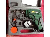 Soldering kit Norwich