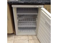 ZANUSSI Vertical Freezer Model DV 45- Used in Fully Working Condition