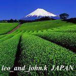 leo_and_john.k JAPAN