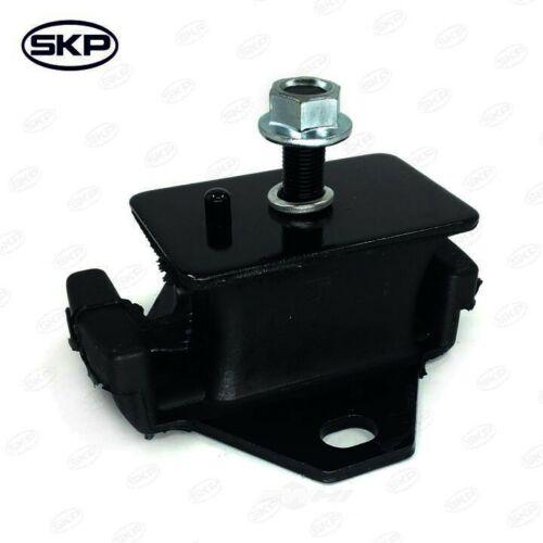 SKP SKM8162 Engine Mount