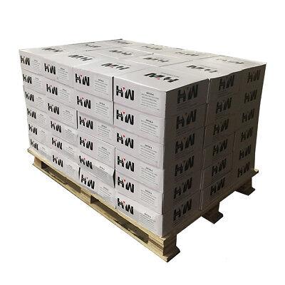 60 Rolls Pallet Mig Welding Wire Er70s-6 .035 X 44 Lb
