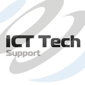 VoIP & SIP Services for Home & Business Kitchener / Waterloo Kitchener Area image 1