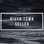 River Town Seller