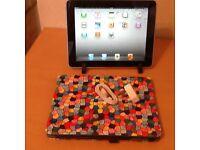 iPad first generation 64GB Wifi