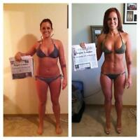 MEAL WORKOUT AND SUPPLEMENTATION PLAN (ONLY 99$!!!)