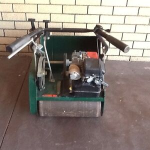 Lawn mower Duncraig Joondalup Area Preview
