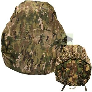 45-LITRE-WATERPROOF-RUCKSACK-COVER-MTP-MULTICAM-BERGEN-DAYSACK-BAG-BRITISH-ARMY