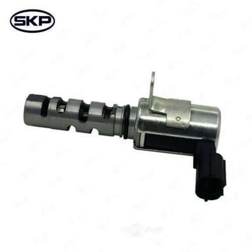 SKP SK917284 Variable Valve Timing Solenoid