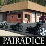 Pairadice Cycles LLC