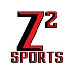 z2sports