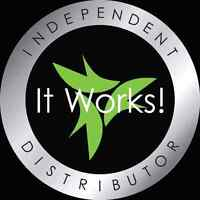 ItWorks Products