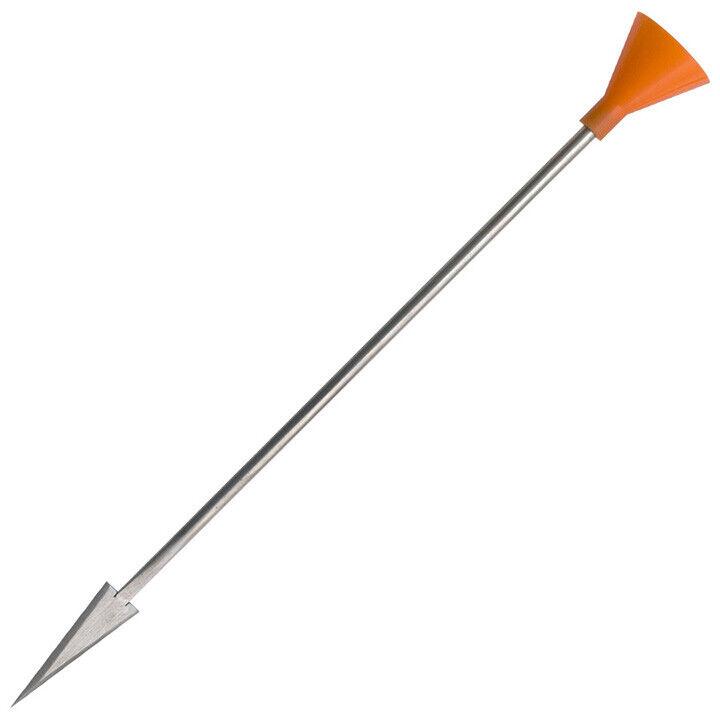 COLD STEEL B625BR COLDSTEEL Cold Steel Razor tip broadhead dart (40 Pack)