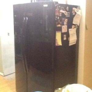 "Kenmore Elite Side by Side - 36"" Refridgerator"
