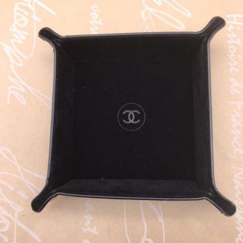 CHANEL Tray Jewelry Accessories Giveaway Novelty Promotional items Not for Sale