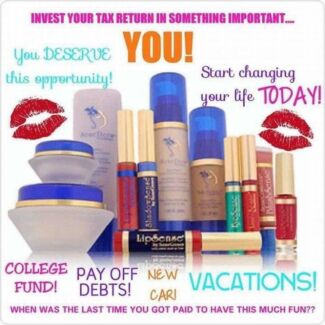 Thinking about trying Lipsense or Joining my team?