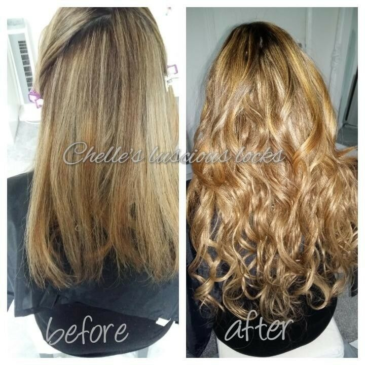 Luxury Hair Extensions Braidsmicro Ringsnano Ringstapes