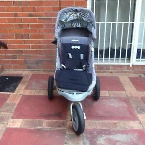 Stroller - Maclaren Nedlands Nedlands Area Preview