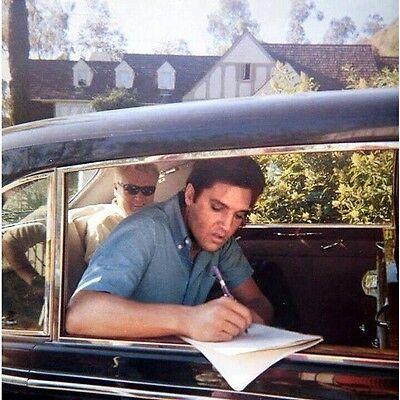Elvis Presley  FRIDGE MAGNET  331