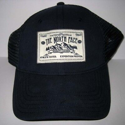 bf9868e23 Hats North Face - 8 - Trainers4Me