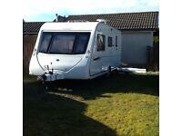 Amazing  Range Of Caravans For Sale Near Falkirk And Stirling Murray Caravans