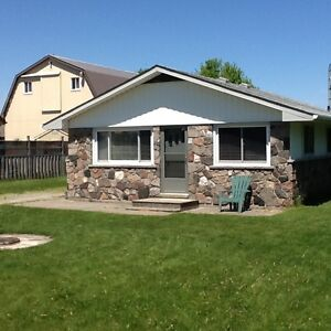 Cottage In Long Point Vacation Rentals In Ontario