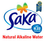 SakaWater