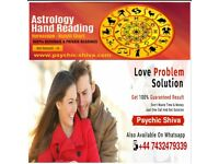 No1 Psychic Love Spells/Ex Love Back Healer/Witchcraft,Negative/Black Magic Removal Specialist In UK