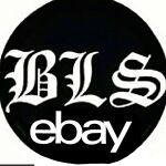 Black Label Shop