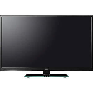 "*for parts* 32"" RCA 1080p HD TV"