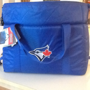 Brand New Blue Jay's Cooler Bag