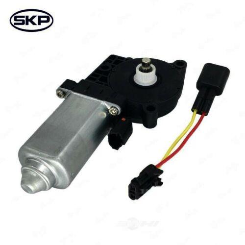 SKP SK742250 Power Window Motor