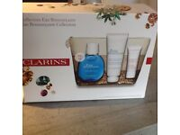 Clarins - Fab Offer