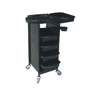 salon trolleys, styling stations, styling chairs on sale!