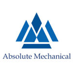 Absolute Mechanical Supply