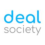 dealsociety