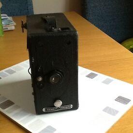 Kodac camera