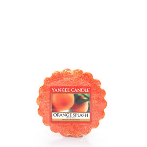 Wax-Melt-Tart-Orange-Splash-durata-8-ore-034-Yankee-Candle-034